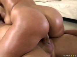 Смотреть Бесплатно Порно Онлайн Двух Телок