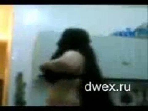 Подборка порно видео с арабками