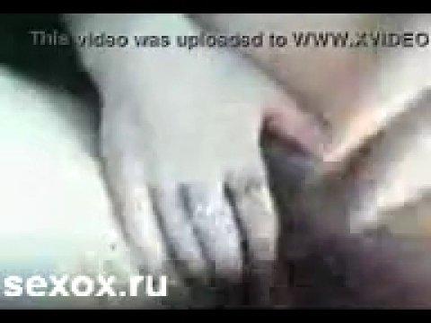 Чеченское порно с лохматкой
