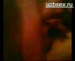 В Таджикистане русский снял проститутку и выебал ее