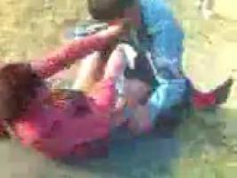 Лучшие узбекские порно видео