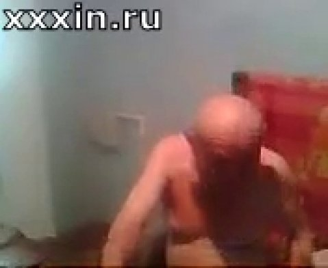 Зрелые узбеки решили заняться сексом